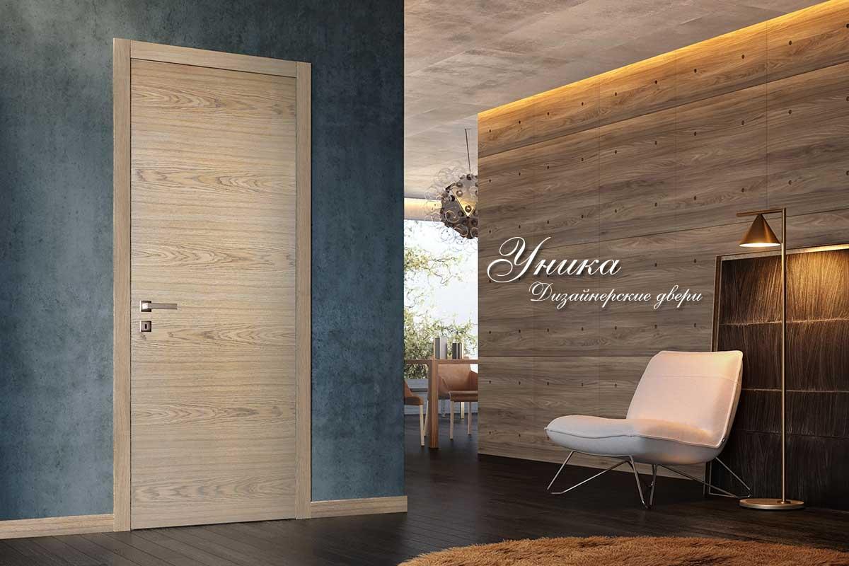 Hales Door Manufacturing Company Interior Doors